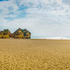 Original Algarve Alvor Panorama Photography By Messagez com