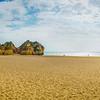 Original Algarve Alvor Panorama Photography By Messagez com