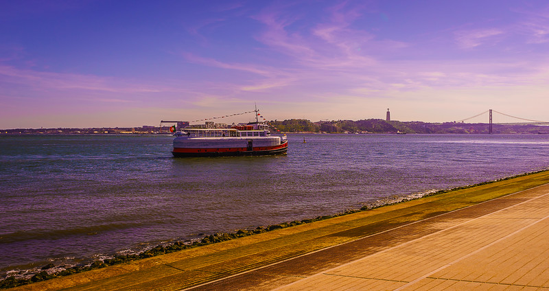 Original Portugal Lisbon Photography 76 By Messagez com