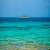 Original Paradise Islands Photography By Messagez com