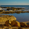 Best of Algarve Lagos Portugal Photography 46 By Messagez com