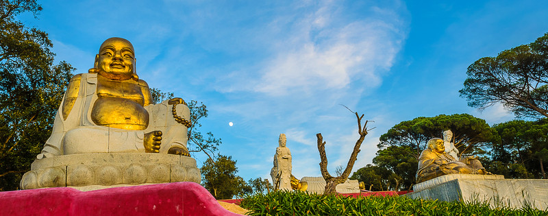 Portugal Buddha Eden Art Photography 7 By Messagez com