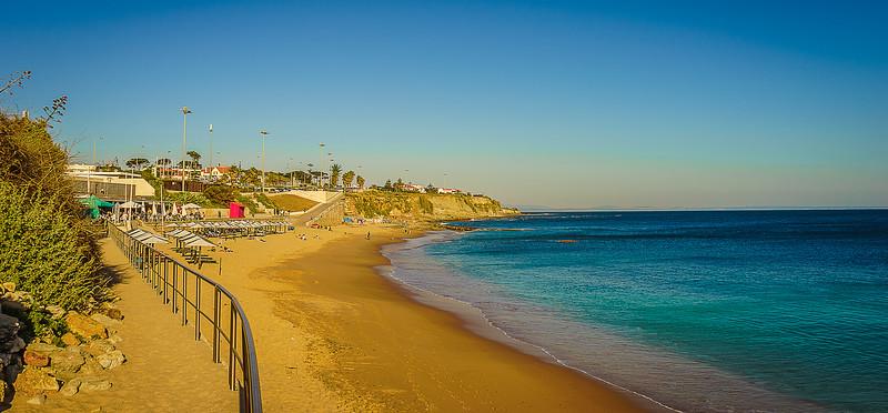 Best of Lisbon Beaches Photography 44 By Messagez com