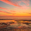 Costa da Caparica Sunset Photography 4 By Messagez com