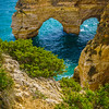 Original Heart of Algarve Portugal Photography 3 By Messagez com