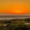 The Magic Coast of Cascais Portugal Photography 7 By Messagez com