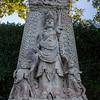 Buddha Eden Statue 1 ~ Messagez.com