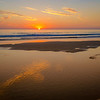 Costa da Caparica Sunset Photography 6 By Messagez