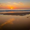 Costa da Caparica Sunset Photography 6 By Messagez