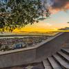 Best Inspiring Lisbon Viewpoint Art Photography 3 By Messagez com