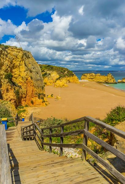 Algarve Portugal Magical Beach Photography 4 Messagez com