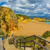 Algarve Portugal Magical Beach Photography 4 Messagez com
