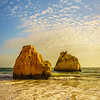Best of Algarve Portugal Photography 59 By Messagez com