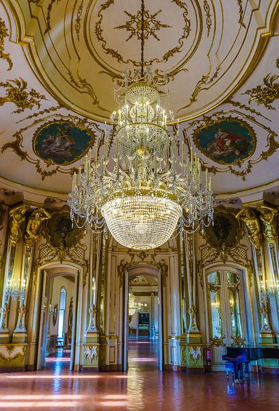 Portugal Queluz National Palace Art Photography 33 By Messagez com