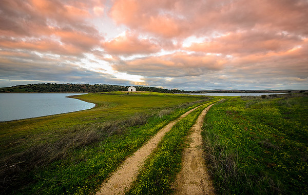 Best of Alentejo Photography 3 By Messagez com