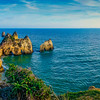 Best of Algarve Portugal Panorama Photography 41 By Messagez com