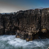 Original Portugal Cascais Coast Photography 7 By Messagez com