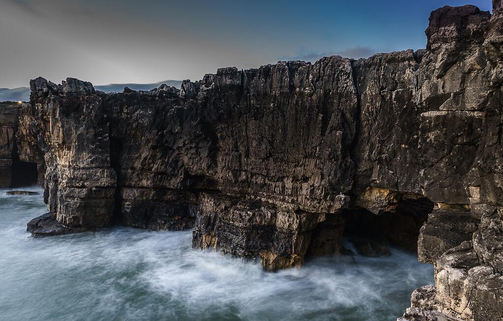 Original Portugal Cascais Coast Photography 7 By Messagez com