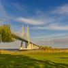 Original Lisbon Portugal Bridge Art Photography 23 By Messagez com