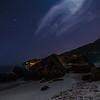 Portugal Night Sky Beauty Art Photography 15 By Messagez com