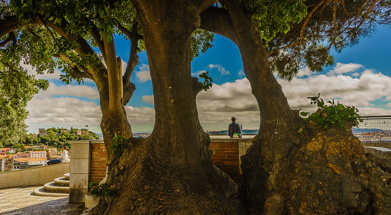 Best of Lisbon Viewpoints Photography 26 By Messagez com