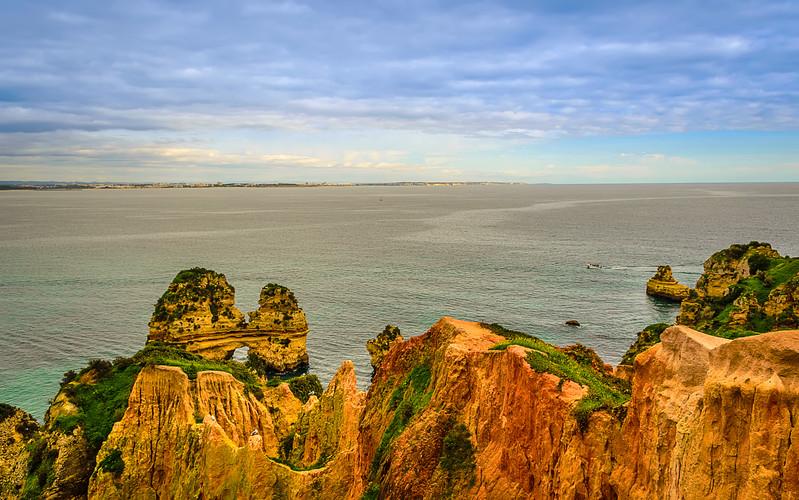 Best of Portugal Algarve Photography 17 By Messagez com