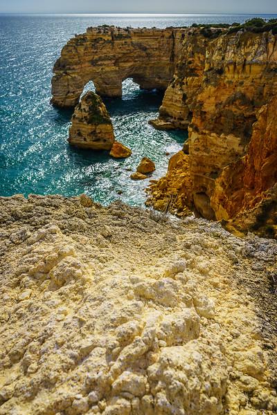Best of Algarve Portugal Photography 57 By Messagez com