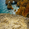 Best of Algarve Portugal Photography 57 By Messagez com