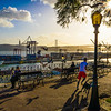 Best of Lisbon Garden Sunshine Art Photography By Messagez com