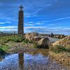 Cape Roca Portugal By Messagez.com