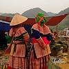 AS_Vietnam_0000011432