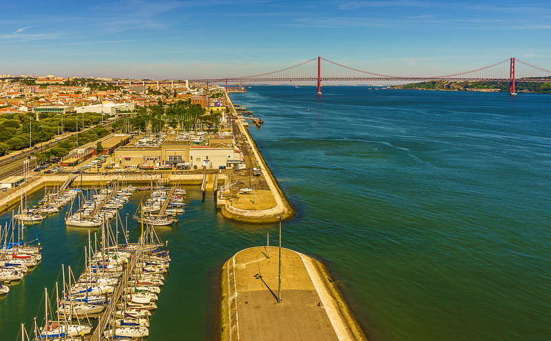 Best of Lisbon Viewpoints Photography 30 By Messagez com