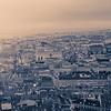Old Lisbon Photo ~ Messagez.com