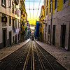 Best of Lisbon Trams Photography 31 By Messagez com
