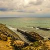 The Magic Coast of Cascais Portugal Panorama Photography 16 By Messagez com