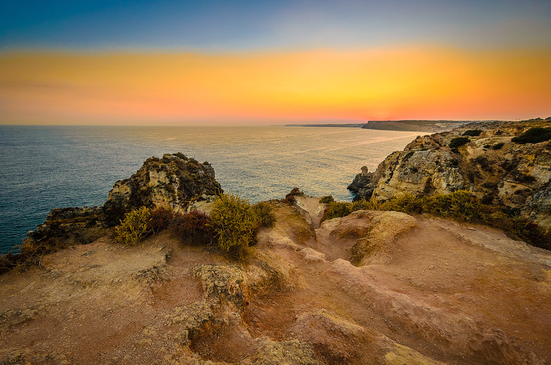 Best of Portugal Algarve Photography 6 By Messagez com