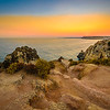 Best of Portugal Algarve Photography 6 By Messagez com