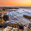 The Magic Coast of Cascais Portugal Photography 3 By Messagez com