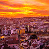Best of Lisbon Sunset Photography 2 By Messagez com