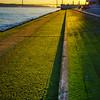 Original Portugal Lisbon Bridge Sunshine Photography By Messagez com