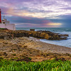 Portugal Cascais Coast Photography 9 By Messagez com