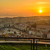 Best Inspiring Lisbon Viewpoint Art Photography 2 By Messagez com