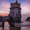 Best of Portugal Lisbon Tower Photography 8 By Messagez com