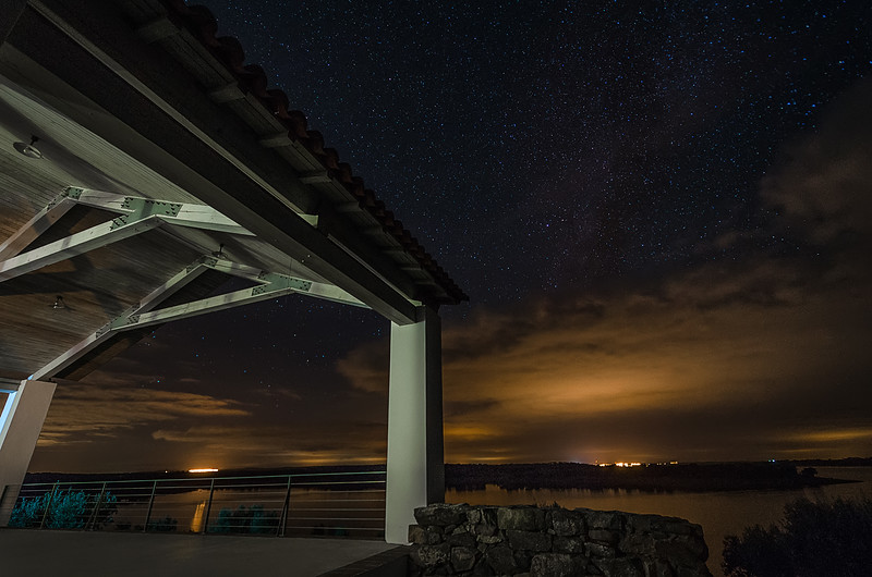 Best of Alentejo Night Sky Photography 4 By Messagez com