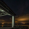 Best of Alentejo Night Sky Photography 4 By Messagez com