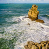 Original Portugal Peniche Coast Photography 5 By Messagez com