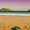 Best of Portugal Arrabida Beach Photography 5 By Messagez com
