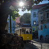 Best of Lisbon Tram Images 3 By Messagez.com