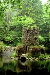 017-castle_turret-portugal-spring96-0024