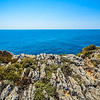 Best of Sagres Algarve Portugal Photography 15 By Messagez com
